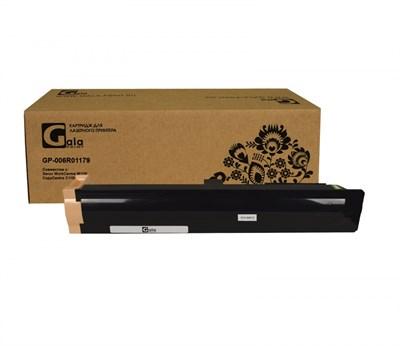 Картридж GP-006R01179 для принтеров Xerox WorkCentre M118/CopyCentre C118/M118i 11000 копий GalaPrint - фото 4489
