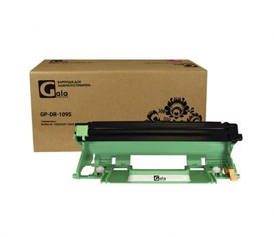 Драм-картридж GP-DR-1095 для принтеров Brother HL-1202R/DCP-1602R Drum 10000 копий GalaPrint - фото 4863
