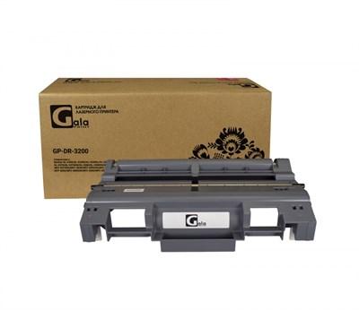 Драм-картридж GP-DR-3200 для принтеров Brother HL-5340/HL-5340D/HL-5340DL/HL-5350/HL-5350DN/HL-5370/HL-5370DW/HL-5380/HL-5380DN/MFC-8370/MFC-8370DN/MFC-8890/MFC-8890DN/MFC-8880/DCP-8070/DCP-8085/MFC-8880DN/MFC-8380/MFC-8380DN Drum 25000 копий GalaPrint - фото 4877