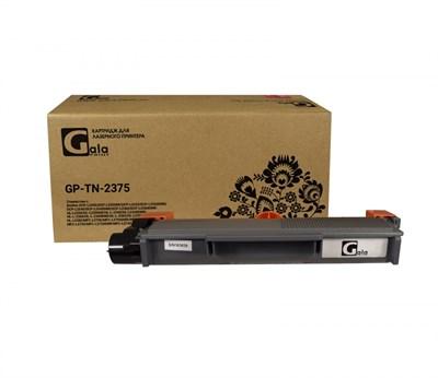 Картридж GP-TN-2375 для принтеров Brother DCP-L2500/DCP-L2500DR/DCP-L2520/DCP-L2520DWR/DCP-L2540/DCP-L2540DNR/DCP-L2560/DCP-L2560DWR/HL-L2300/HL-L2300DR/HL-L2340/HL-L2340DWR/HL-L2360/HL-L2360DNR/HL-L2365/HL-L2365DWR/HL-L2380/MFC-L2700/MFC-L2700DWR/MFC-L27 - фото 5105
