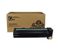 Драм-картридж GP-013R00591 для принтеров Xerox WorkCentre 5300/5325/5330/5335 Drum 96000 копий GalaPrint