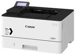 Принтер CANON i-SENSYS LBP226dw - фото 5139