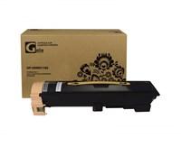 Картридж GP-006R01160 для принтеров Xerox WorkCentre 5300/5325/5330/5335 30000 копий GalaPrint