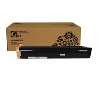 Картридж GP-006R01179 для принтеров Xerox WorkCentre M118/CopyCentre C118/M118i 11000 копий GalaPrint