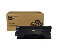 Картридж GP-CF214A (№14A) для принтеров HP LaserJet M712/M712dn/M712xh/M725/M725dn/M725f/M725z/M725z+ 10000 копий GalaPrint