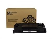 Картридж GP-CF259X/057H (№59X) для принтеров HP LaserJet Pro M304a/M404dn/M404dw/M404n/M428dw/M428fdn/M428fdw/Canon i-SENSYS LBP223dw/LBP226dw/LBP228x/MF443dw/MF445dw/MF446x/MF449x без чипа 10000 копий GalaPrint